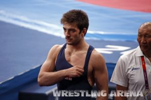 London2012FreestyleWrestling84kgMarsagishvili Orgodol (34).jpg