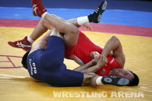 London2012FreestyleWrestling84kgMarsagishvili Orgodol (5).jpg