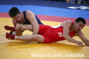 London2012FreestyleWrestling84kgMarsagishvili Orgodol (9).jpg