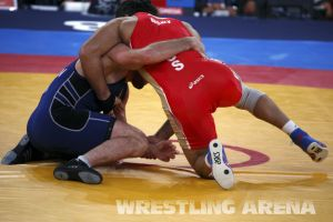 London2012FreestyleWrestling84kgUrishev Aldatov (14).jpg