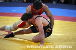 London2012FreestyleWrestling84kgUrishev Aldatov (17).jpg