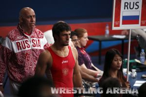 London2012FreestyleWrestling84kgUrishev Aldatov (3).jpg