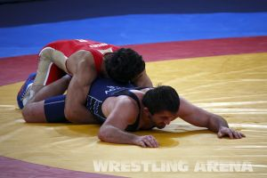 London2012FreestyleWrestling84kgUrishev Aldatov (34).jpg