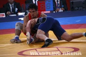 London2012FreestyleWrestling84kgUrishev Aldatov (40).jpg