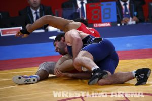 London2012FreestyleWrestling84kgUrishev Aldatov (41).jpg