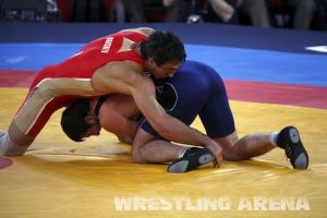 London2012FreestyleWrestling84kgUrishev Aldatov (44).jpg