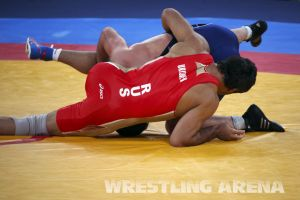 London2012FreestyleWrestling84kgUrishev Aldatov (45).jpg