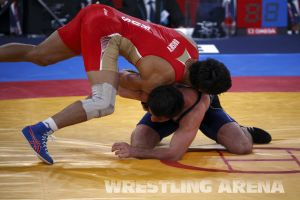 London2012FreestyleWrestling84kgUrishev Aldatov (48).jpg
