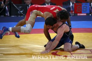 London2012FreestyleWrestling84kgUrishev Aldatov (49).jpg