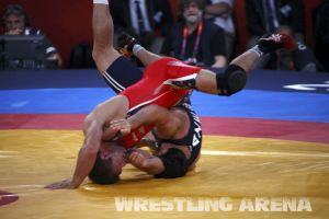 London2012FreestyleWrestling84kgSharifov Herbert (4).jpg