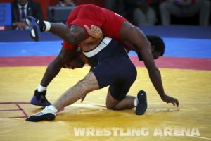 London2012FreestyleWrestling84kgEspinal Gattsiev (16).jpg