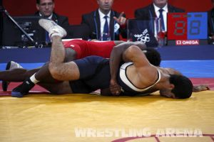 London2012FreestyleWrestling84kgEspinal Gattsiev (18).jpg