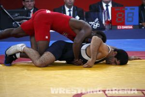London2012FreestyleWrestling84kgEspinal Gattsiev (19).jpg