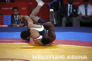 London2012FreestyleWrestling84kgEspinal Gattsiev (21).jpg