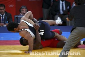 London2012FreestyleWrestling84kgEspinal Gattsiev (25).jpg