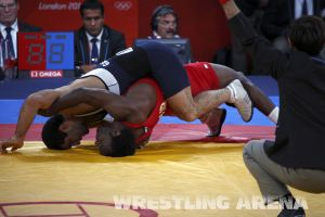 London2012FreestyleWrestling84kgEspinal Gattsiev (27).jpg