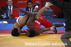 London2012FreestyleWrestling84kgEspinal Gattsiev (28).jpg