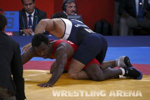 London2012FreestyleWrestling84kgEspinal Gattsiev (29).jpg