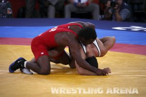 London2012FreestyleWrestling84kgEspinal Gattsiev (32).jpg