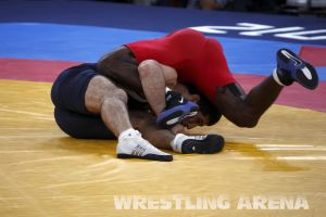 London2012FreestyleWrestling84kgEspinal Gattsiev (39).jpg