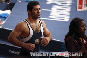 London2012FreestyleWrestling84kgEspinal Gattsiev (4).jpg
