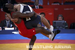 London2012FreestyleWrestling84kgEspinal Gattsiev (45).jpg