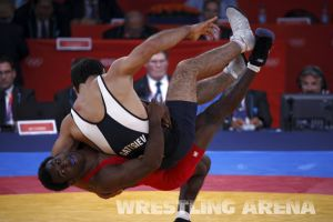 London2012FreestyleWrestling84kgEspinal Gattsiev (46).jpg