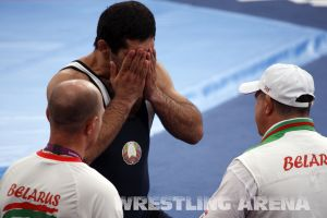 London2012FreestyleWrestling84kgEspinal Gattsiev (5).jpg