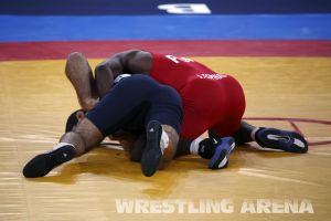 London2012FreestyleWrestling84kgEspinal Gattsiev (51).jpg