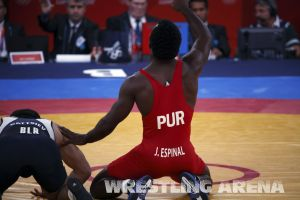 London2012FreestyleWrestling84kgEspinal Gattsiev (52).jpg
