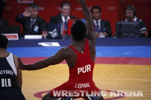 London2012FreestyleWrestling84kgEspinal Gattsiev (53).jpg
