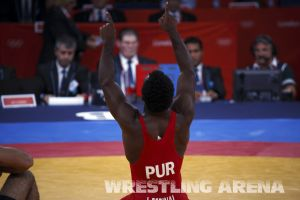 London2012FreestyleWrestling84kgEspinal Gattsiev (54).jpg
