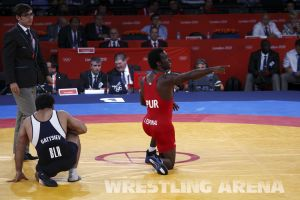 London2012FreestyleWrestling84kgEspinal Gattsiev (55).jpg