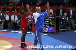 London2012FreestyleWrestling84kgEspinal Gattsiev (57).jpg