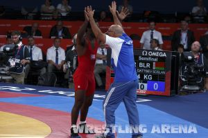 London2012FreestyleWrestling84kgEspinal Gattsiev (58).jpg