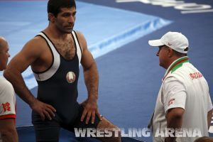 London2012FreestyleWrestling84kgEspinal Gattsiev (6).jpg