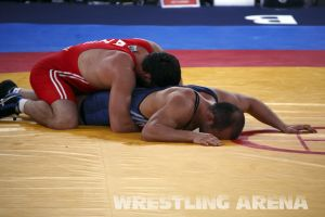 London2012FreestyleWrestling84kg Sharifov Lashgari  (33).jpg