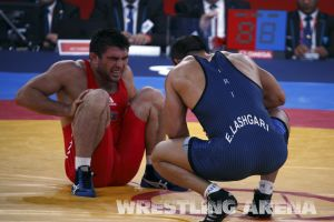 London2012FreestyleWrestling84kg Sharifov Lashgari  (53).jpg