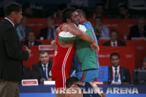 London2012FreestyleWrestling84kg Sharifov Lashgari  (56).jpg