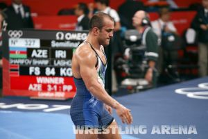 London2012FreestyleWrestling84kg Sharifov Lashgari  (61).jpg