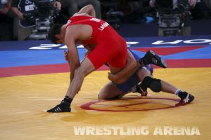 London2012FreestyleWrestling84kgBolukbasi Herbert (23).jpg