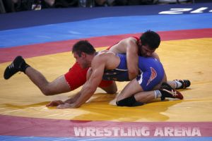 London2012FreestyleWrestling84kgBolukbasi Herbert (26).jpg