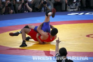London2012FreestyleWrestling84kgBolukbasi Herbert (32).jpg