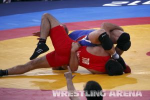 London2012FreestyleWrestling84kgBolukbasi Herbert (35).jpg