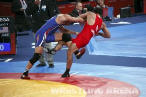 London2012FreestyleWrestling84kgBolukbasi Herbert (4).jpg