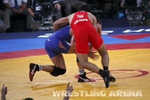 London2012FreestyleWrestling84kgBolukbasi Herbert (40).jpg