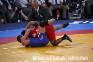London2012FreestyleWrestling84kgBolukbasi Herbert (43).jpg