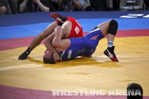 London2012FreestyleWrestling84kgBolukbasi Herbert (45).jpg
