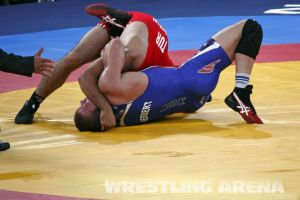London2012FreestyleWrestling84kgBolukbasi Herbert (46).jpg
