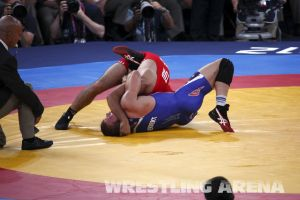 London2012FreestyleWrestling84kgBolukbasi Herbert (47).jpg